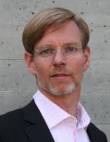 Wolfgang Rathert