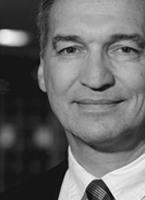 Dietmar Treichel