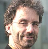 Peter Szabo