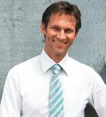 Paul Hafner