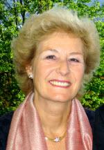 Barbara Hirt