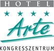 arte-kongresszentrum-olten-106x100
