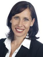 Diana Binder Wettstein